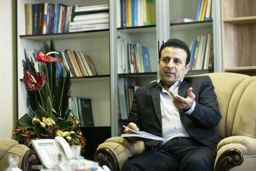 داوطلبان انتخابات شوراها مجاز به تبلیغ در رسانه ملی نیستند